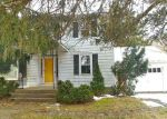 Foreclosed Home in Blairstown 7825 21 JACKSONBURG RD - Property ID: 4259881