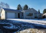 Foreclosed Home in Caribou 4736 47 ROSE ST - Property ID: 4259885