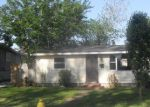 Foreclosed Home in Kenner 70065 3309 CALIFORNIA AVE - Property ID: 4259886