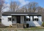 Foreclosed Home in Radcliff 40160 657 SOUTHLAND DR - Property ID: 4259896
