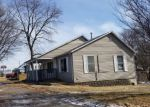 Foreclosed Home in Des Moines 50315 1608 ARMY POST RD - Property ID: 4259909
