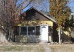 Foreclosed Home in Twin Falls 83301 383 JEFFERSON ST - Property ID: 4259914