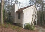 Foreclosed Home in Douglasville 30135 9914 SCARLET OAK DR - Property ID: 4259922