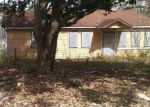 Foreclosed Home in Atlanta 30314 2211 PANSY ST NW - Property ID: 4259925