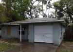 Foreclosed Home in Daytona Beach 32114 511 PARK DR - Property ID: 4259934