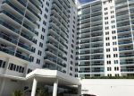 Foreclosed Home in Miami Beach 33139 2301 COLLINS AVE APT 1136 - Property ID: 4259937