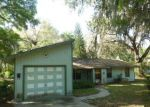 Foreclosed Home in Zephyrhills 33542 37654 EILAND BLVD - Property ID: 4259958