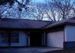 Foreclosed Home in Hudson 34667 13121 SHERIDAN DR - Property ID: 4259964