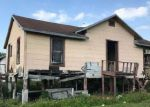 Foreclosed Home in South Bay 33493 360 SW 1ST AVE - Property ID: 4259974