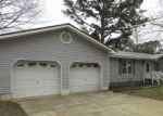 Foreclosed Home in Bessemer 35023 703 GAY RD - Property ID: 4259999