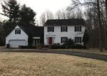Foreclosed Home in Monroe Township 8831 78 UNION VALLEY RD - Property ID: 4260007