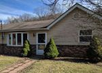 Foreclosed Home in Aliquippa 15001 376 E SHAFFER RD - Property ID: 4260011