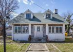 Foreclosed Home in Chesapeake Beach 20732 3322 WILLOW ST - Property ID: 4260013