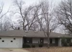 Foreclosed Home in Vinita 74301 317 S MILLER ST - Property ID: 4260026