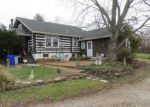 Foreclosed Home in Glencoe 63038 2325 WILD HORSE CREEK RD - Property ID: 4260035