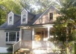 Foreclosed Home in Warren 7059 28 HILLCREST BLVD - Property ID: 4260060