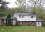 Foreclosed Home in Rio Grande 8242 40 SECLUDED LN - Property ID: 4260062
