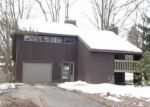 Foreclosed Home in Baldwinsville 13027 3146 CUMBERSTONE LN - Property ID: 4260077