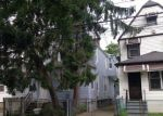 Foreclosed Home in Mount Vernon 10550 419 S 6TH AVE - Property ID: 4260081
