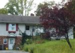 Foreclosed Home in Central Valley 10917 71 SUMMIT AVE - Property ID: 4260083