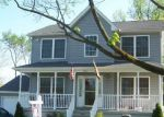 Foreclosed Home in Halethorpe 21227 3007 MICHIGAN AVE - Property ID: 4260105