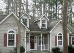 Foreclosed Home in Issue 20645 14625 BAR HARBOR CT - Property ID: 4260108