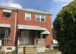 Foreclosed Home in Middle River 21220 139 RIVERTHORN RD - Property ID: 4260111