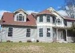 Foreclosed Home in Newburg 20664 9448 CLIFFTON DR - Property ID: 4260119