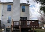 Foreclosed Home in District Heights 20747 5410 STONEY MEADOWS DR - Property ID: 4260120