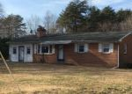 Foreclosed Home in Eden 27288 754 SUMMIT LOOP - Property ID: 4260126