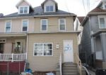 Foreclosed Home in Camden 8105 13 S 33RD ST - Property ID: 4260132