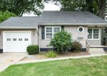 Foreclosed Home in Bay Village 44140 27824 REXFORD RD - Property ID: 4260146