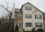 Foreclosed Home in Prince Frederick 20678 399 CAMBRIDGE PL - Property ID: 4260147