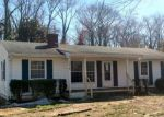 Foreclosed Home in Weems 22576 257 JAMES LN - Property ID: 4260154