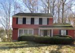 Foreclosed Home in Randallstown 21133 15 MORROW CT - Property ID: 4260162