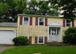 Foreclosed Home in Clementon 8021 22 ANTIETAM DR - Property ID: 4260163