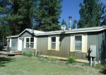 Foreclosed Home in Bend 97707 16310 BLACKTAIL LN - Property ID: 4260177