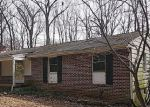 Foreclosed Home in Reisterstown 21136 3 CHURCHBERRY CT - Property ID: 4260181
