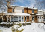 Foreclosed Home in Collegeville 19426 275 W 3RD AVE - Property ID: 4260191