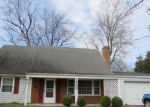 Foreclosed Home in Bowie 20716 1602 PITTSFIELD LN - Property ID: 4260199