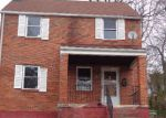 Foreclosed Home in Capitol Heights 20743 4722 QUADRANT ST - Property ID: 4260201
