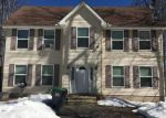 Foreclosed Home in Tobyhanna 18466 237 COACH RD - Property ID: 4260209