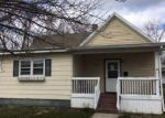 Foreclosed Home in Mattoon 61938 2404 PINE AVE - Property ID: 4260225