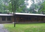 Foreclosed Home in Marion 62959 2722 ROUTE 148 - Property ID: 4260233