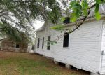 Foreclosed Home in Wallis 77485 726 LAKEVIEW DR - Property ID: 4260242