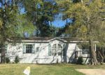 Foreclosed Home in Baytown 77521 9919 KAITLYN LN - Property ID: 4260258