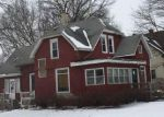 Foreclosed Home in Mason City 50401 404 N JEFFERSON AVE - Property ID: 4260259