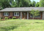 Foreclosed Home in Danville 24540 134 3RD AVE W - Property ID: 4260265