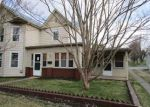 Foreclosed Home in Shenandoah 22849 208 3RD ST - Property ID: 4260277