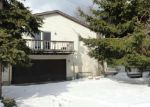 Foreclosed Home in Terra Alta 26764 201 CALDWELL ST - Property ID: 4260284